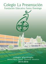 Tenéis a vuestra disposición el anuario 2015-16 en MULTIMEDIA/DOCUMENTOS/ANUARIO COLEGIAL