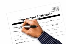 https://villava.fesd.es/documentos/procedimiento-contratación-vacantes